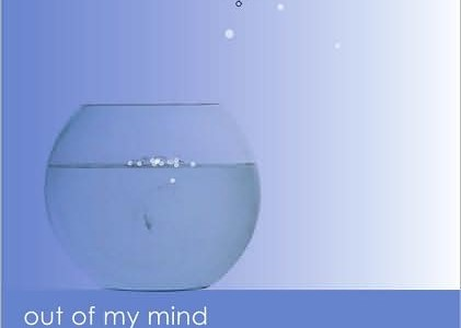 Book Review: Out of My Mind