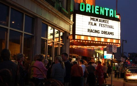 Lights, Camera, Action! Behind the Scenes of The Milwaukee Film Festival