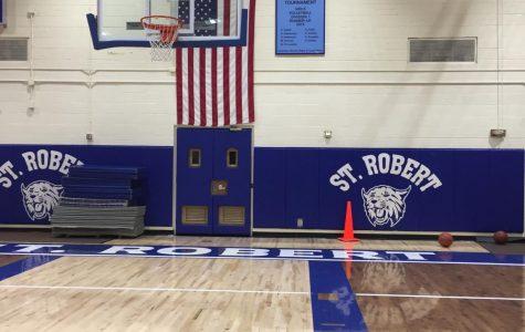 Basketball: The Bobcat Way