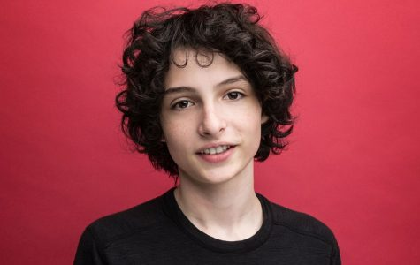 From Vancouver to the Big Screen: Finn Wolfhard
