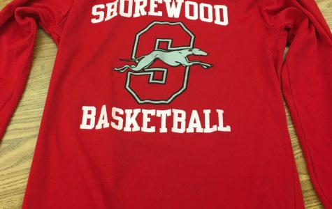 Basketball in Shorewood: Greyhounds