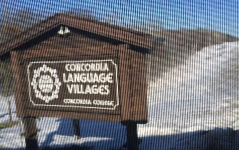 Concordia Language Village