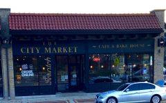 Navigation to Story: City Market Favorites!