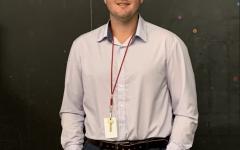 Navigation to Story: Majestic Math Teacher