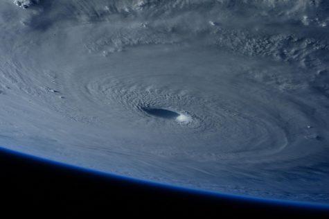 The Terrible Results of Hurricane Ida